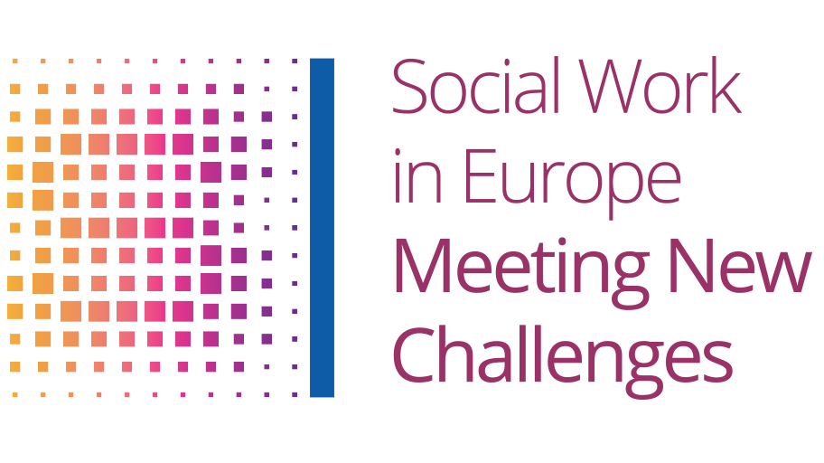IFSW European Conference on Social Work 2021